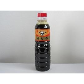 さしみ醤油360ml